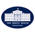 White House Gov Blog